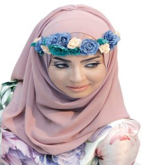 Hijab Resized 3