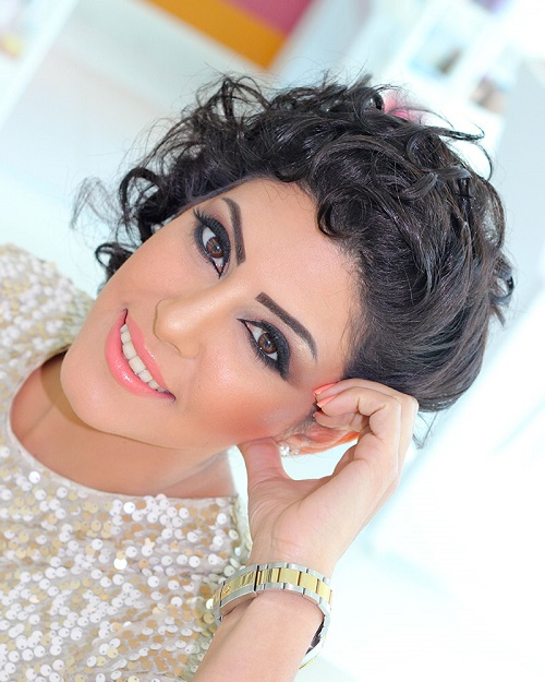 best hair salon abu dhabi