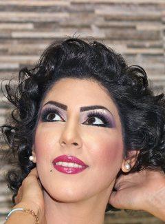 Makeup Resized2