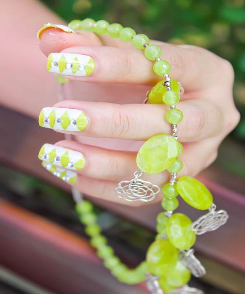nails Resized 2