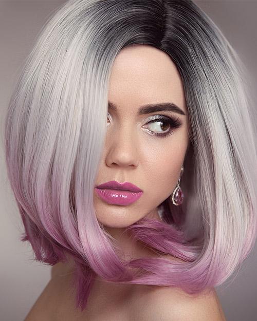 hair color salon abu dhabi